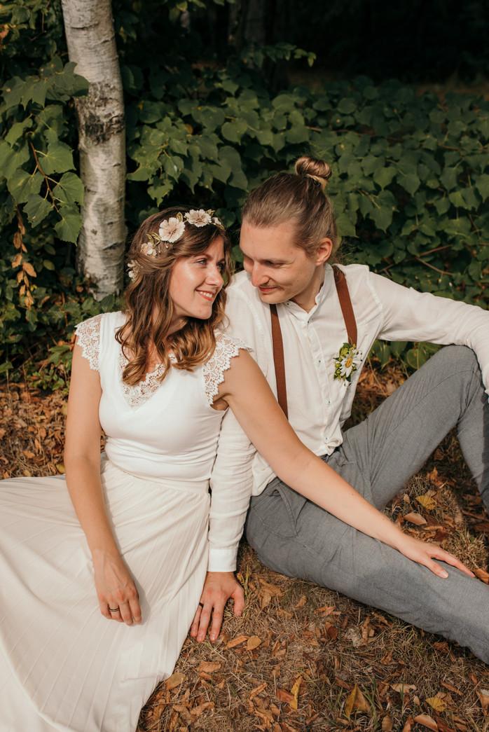 Kristina&Michael182.jpg