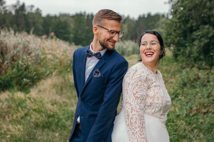 Corinna&Daniel208.jpg