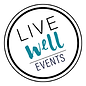 livewell logo.png