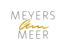 meyers_am_meer_logo_ohne_claim_rgb.png