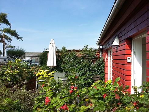 meyers-am-meer_ferienwohnung- ferienhaus