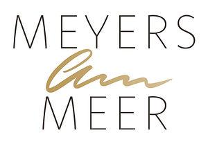 meyers_am_meer_logo_ferienhaus-ostsee-4