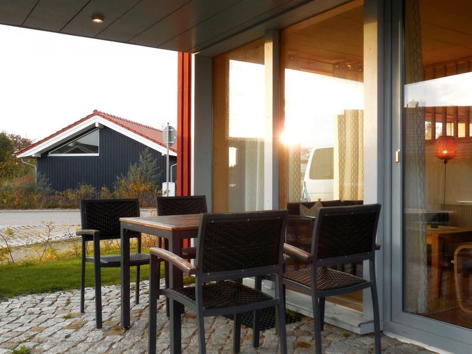 meyers-am-meer_mein-ostseeferienhaus_hol