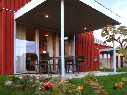 meyers-am-meer_mein-ostseeferienhaus_unt