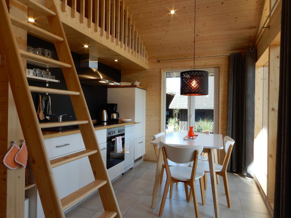 meyers-am-meer_exklusives ferienhaus-an