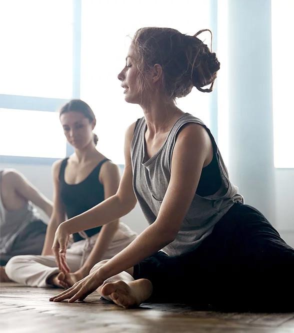 yoga_meyers-am-meer_ferienhaeuser-ostsee
