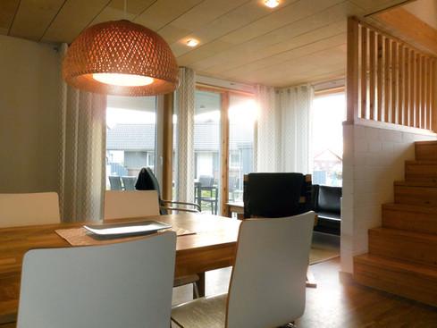 meyers-am-meer_mein-ostseeferienhaus_bun