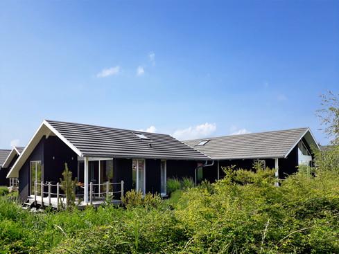 meyers-am-meer_ferienhaus-ferienwohnung-