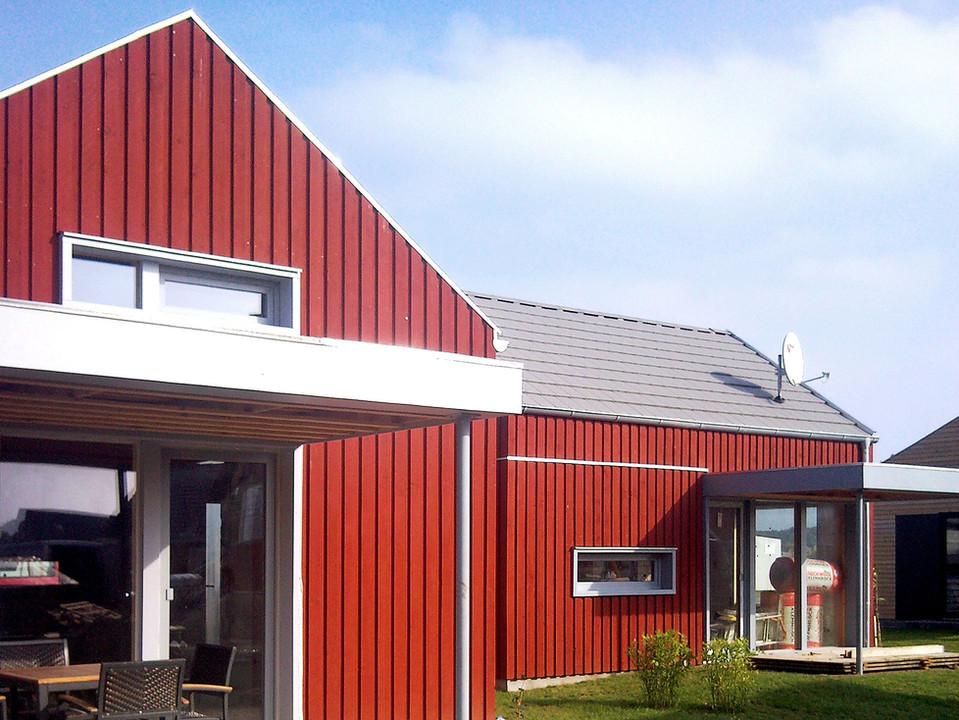 meyers-am-meer_mein-ostseeferienhaus_fer