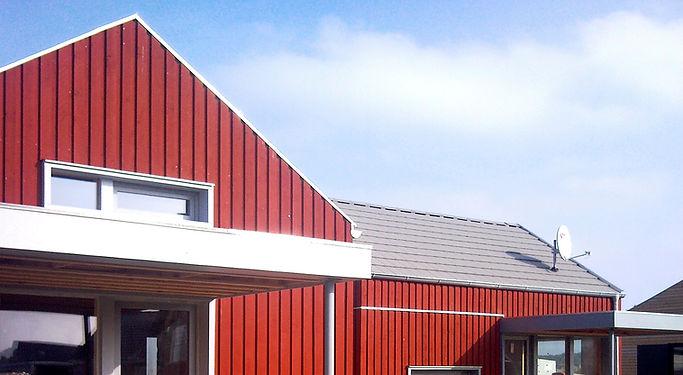 Ferienhaus-an der Ostsee-Wismar-Personen-mieten