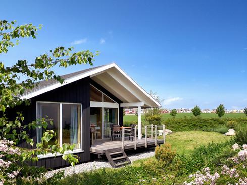 meyers-am-meer_ferienhaus mit sauna-an d