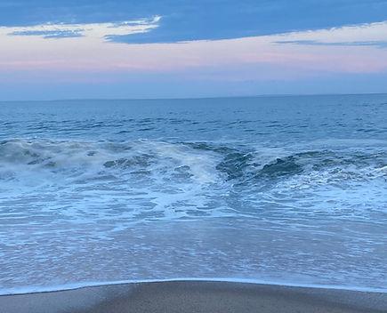 oceanstorm.jpg