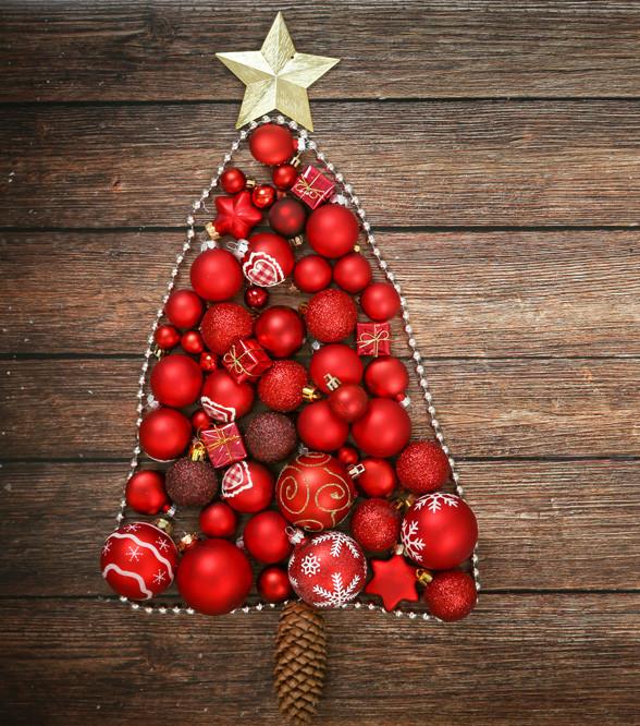 weihnachten_meyers-am-meer_ferienhaus-os