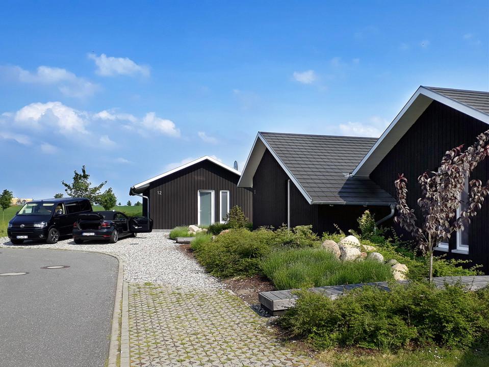 meyers-am-meer_ferienhäuser_an_der_ostse