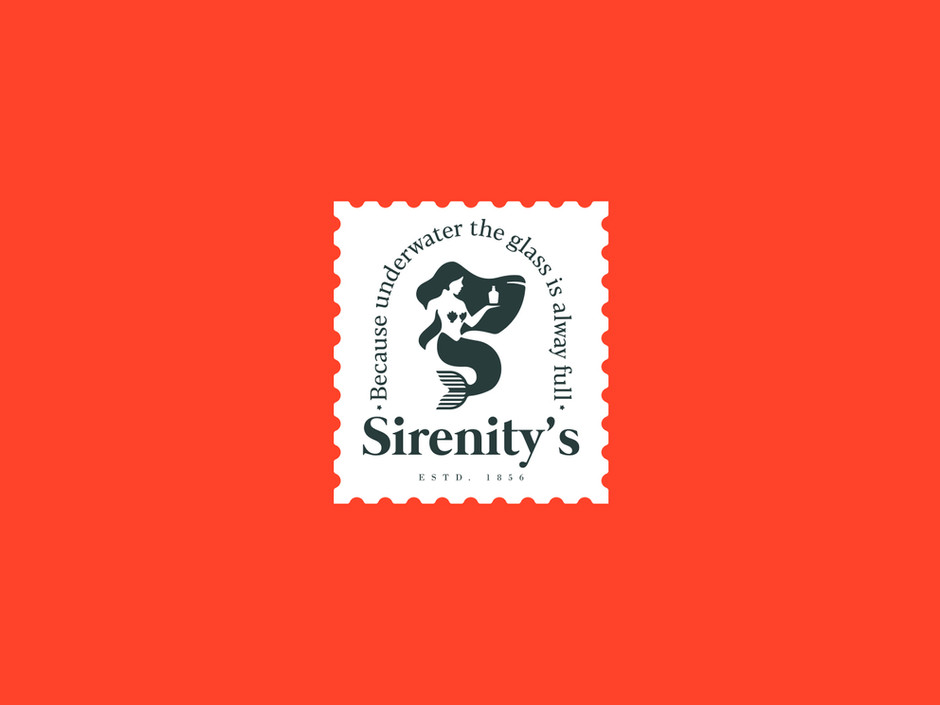 sirenity.jpg