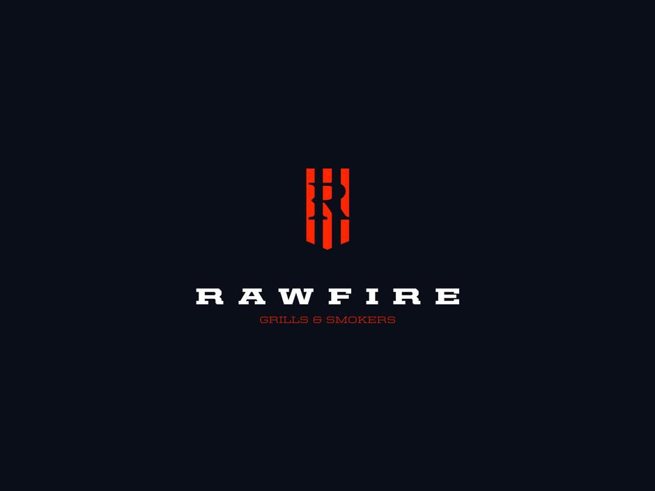 RAWFIRE.jpg