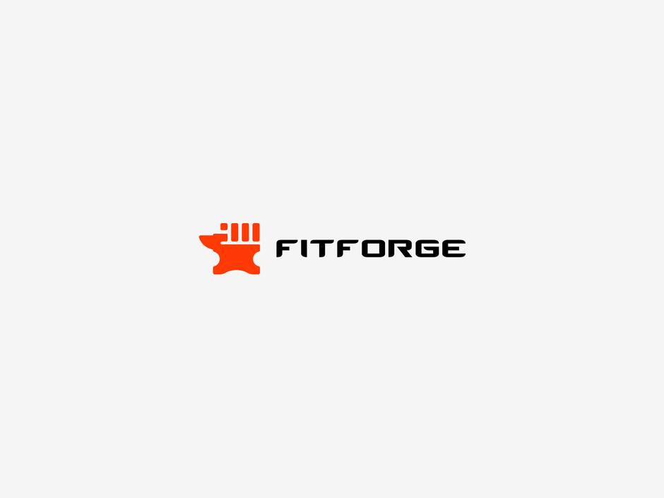 fitforge.jpg
