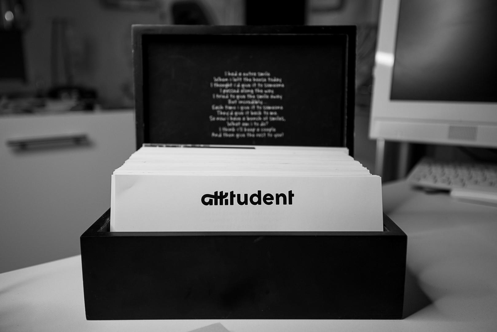 Atitudent-1058-0802_edited.jpg