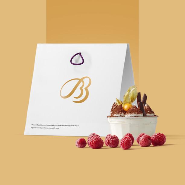 BB Cakes Boutique