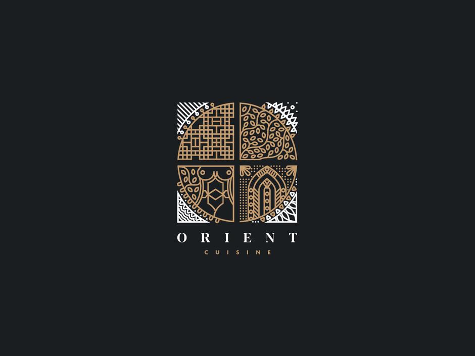 orient .jpg