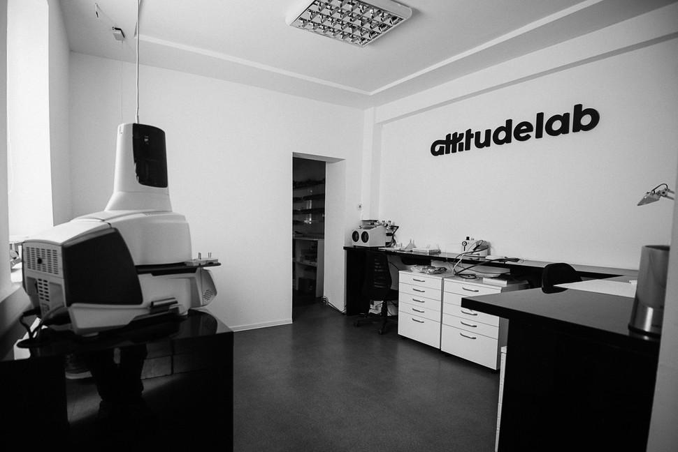 Atitudent-1011-1019_edited.jpg