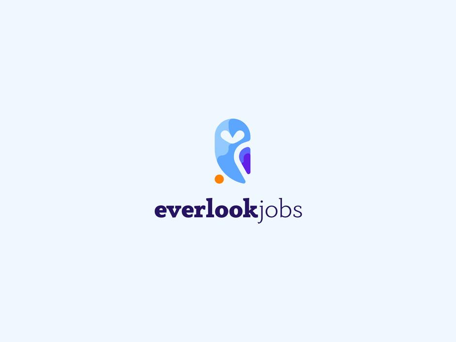 everlookjobs