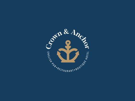crown and anchor .jpg