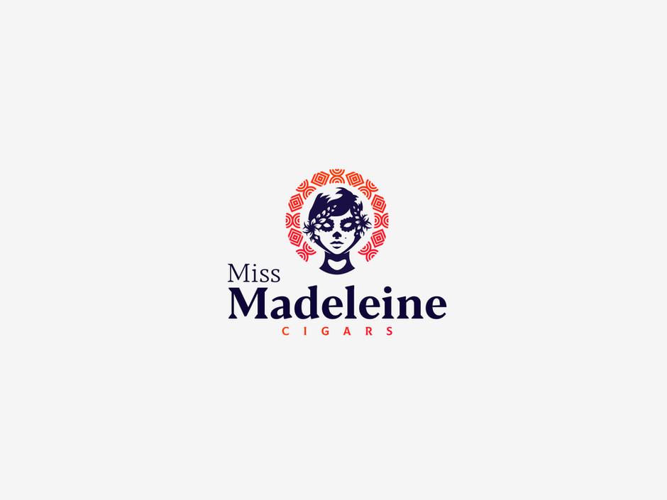 miss madeleine.jpg