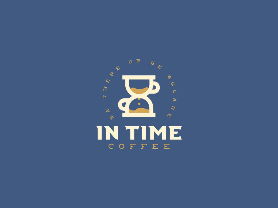 IN TIME.jpg