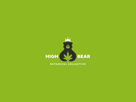 HIGH BEAR.jpg