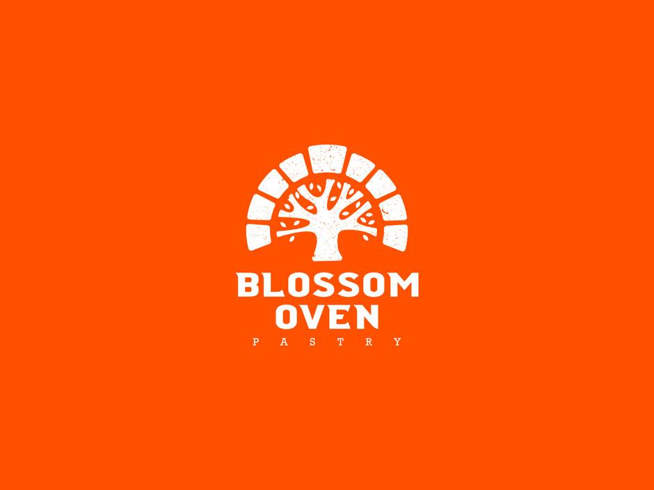 blossom oven.jpg