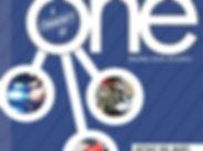 COObookcover.jpg