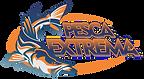 logo_EXTREME_C_ok.png