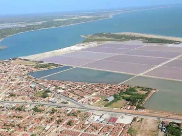 vista-aerea-de-areia.jpg