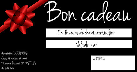 Copie de Gift certificate Voucher Coupon Bon Card Ad.jpg