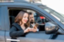 Couple in car.jpg
