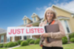 Just listed sign.jpg