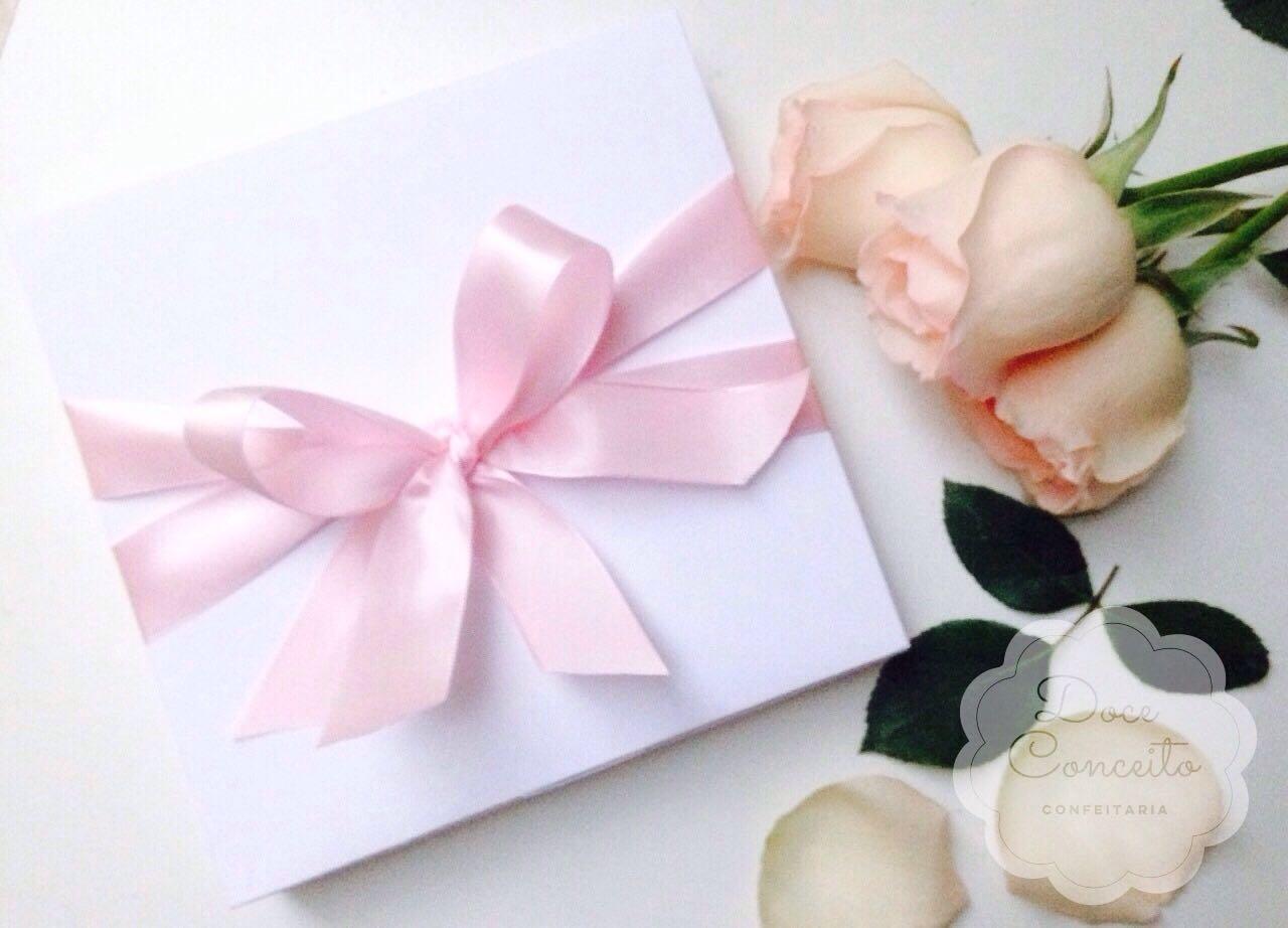 Presentes especiais