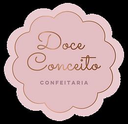 Doce Conceito Confeitaria - Home