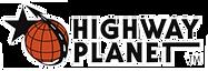 HWP_logo@4x.png