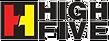 HIGHFIVE株式会社