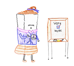 Voter (Clipped) (E).png