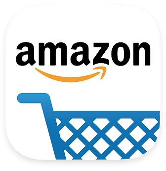 Amazon Icon.png