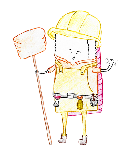 Construction Worker (Clipped) (E).png
