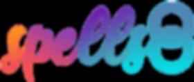 logo-spells8.png
