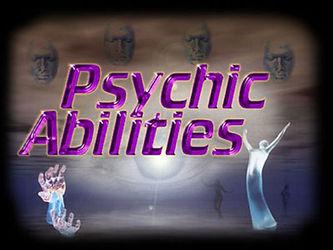 Psychic-Abilities.jpg