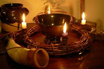 powerful-african-witchcraft-love-spells-