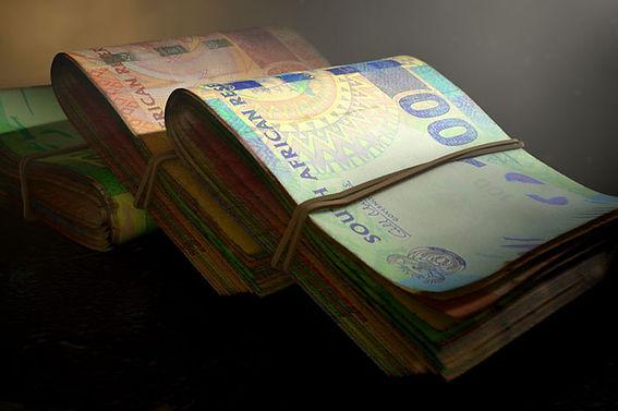 financial1.jpg