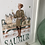Thumbnail: Saumur - affiche, carte postale