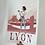 Thumbnail: Affiche Lyon